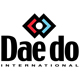 Daedo International