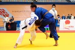 CTO-ESP-JUNIOR-2021-RFEJUDO-GabiJuan-102-0019