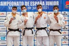 CTO-ESP-JUNIOR-2021-RFEJUDO-GabiJuan-205-0115