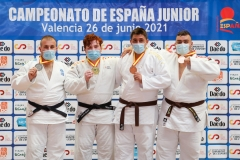 CTO-ESP-JUNIOR-2021-RFEJUDO-GabiJuan-205-0118