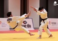 CTO-ESP-KATAS-2020-GabiJuan-0089