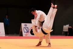 CTO-ESP-KATAS-2020-GabiJuan-0020