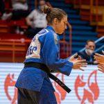 resultados en la European Open de Zagreb