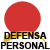 I Jornadas de Defensa Personal Femenina