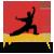 XXVII Campeonato de España de WuShu