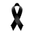 Fallecimiento Erasmo Remigio Correa