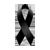 In Memoriam Maestro Jose Rabuñal Coto