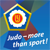 Junior European Judo Cup Lignano 2016