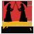 Resultados Campeonato de Europa de Kendo 2013