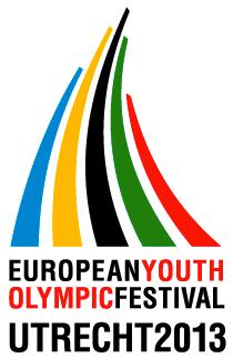 Festival Olímpico de la Juventud Europea 2013