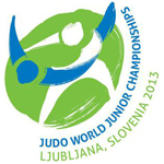 World Championship Juniors 2013