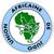 African Open Túnez 2015