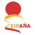 Campeonato de España de Iaido 2017