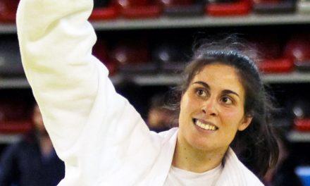 Pre-europeo: Entrevista a Sara Rodríguez
