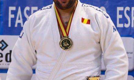 Conoce al Campeón: Ángel Parra