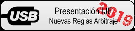 Seminario Nacional de Arbitraje 2019