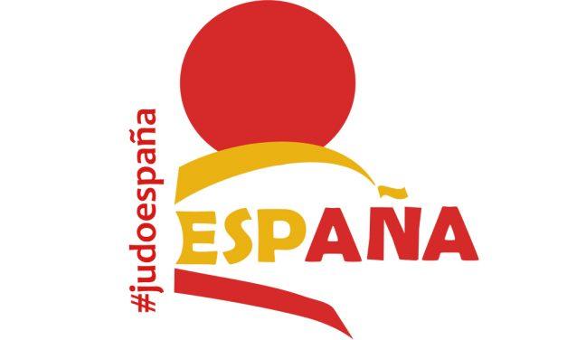 Sorteo Oficial Senior European Judo Cup – Málaga 2019