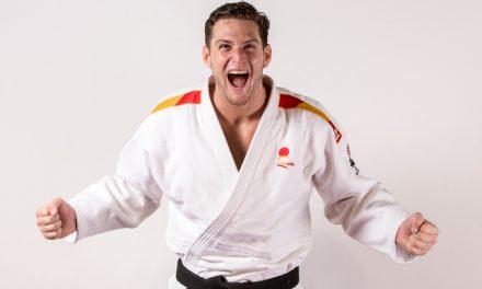 Resultados Masters de Qingdao 2019