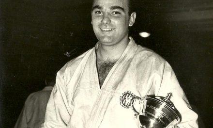 Fallecimiento de D. Enrique Aparicio Robert