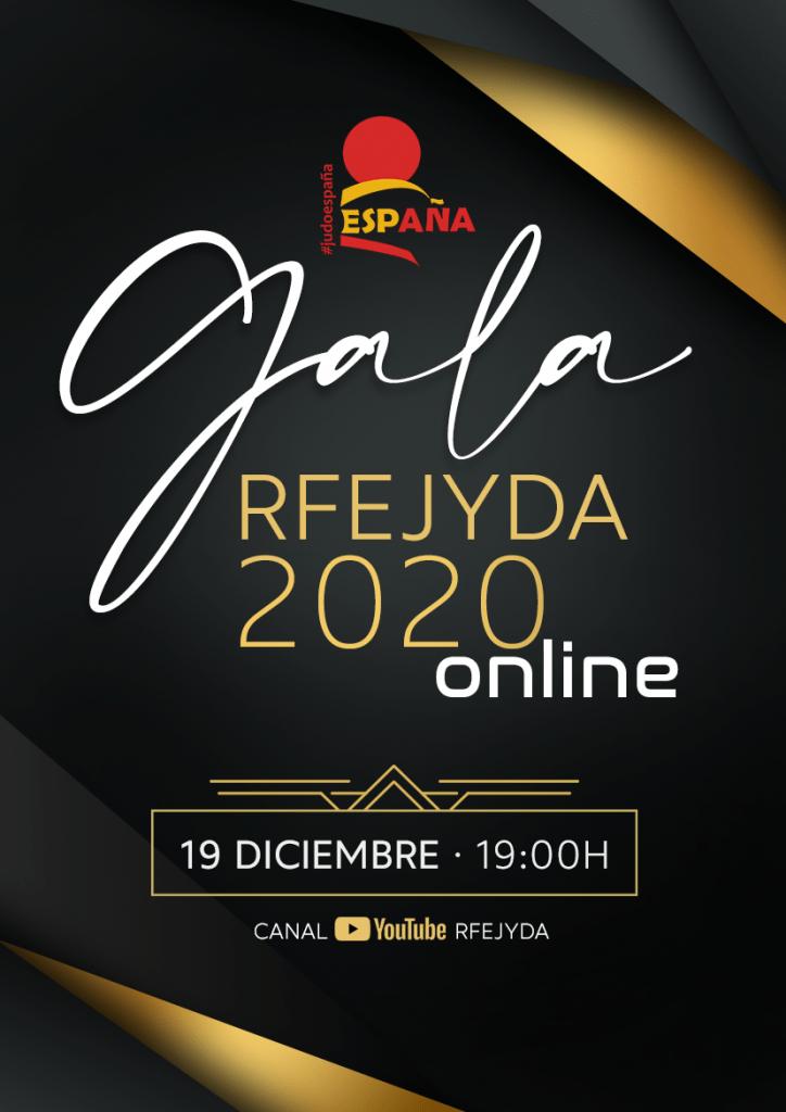 gala online 2020