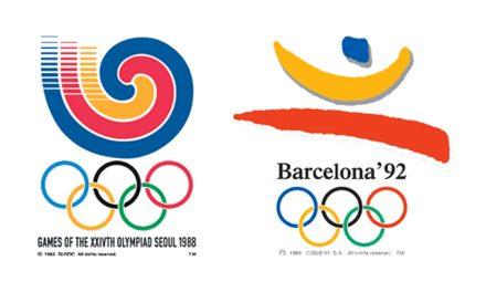 Nuestro judo Olímpico femenino en la historia