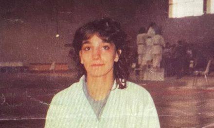 ¿Quién fue…?  María José Blázquez