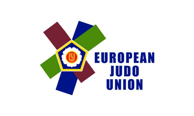 Convocatoria European Cup Coimbra 2021 – del 1 al 5 de julio de 2021