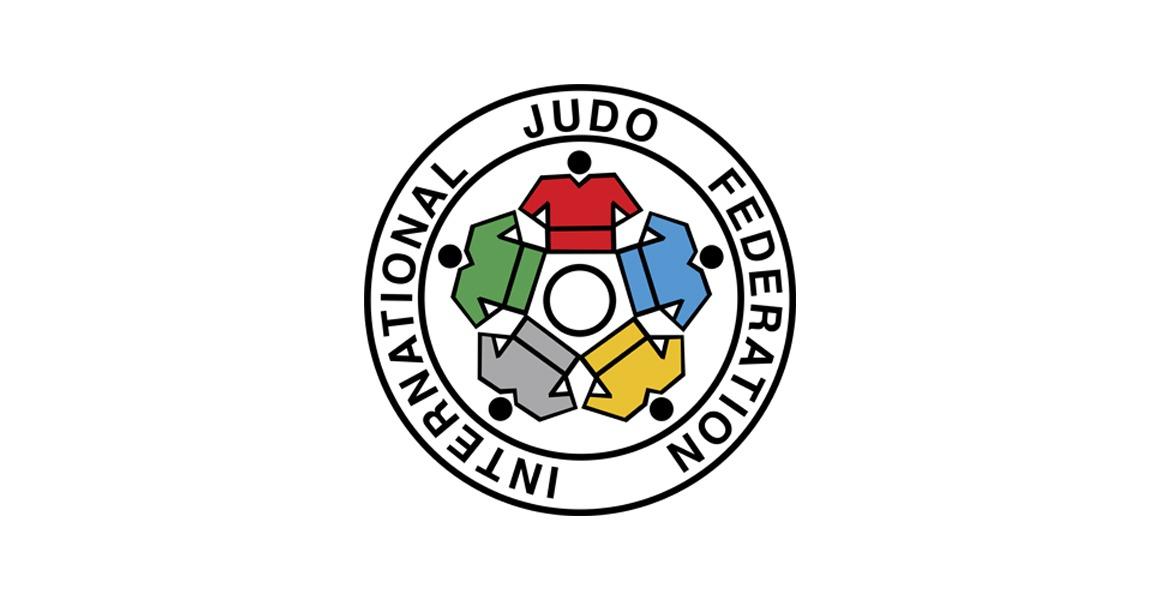 El presidente de la IJF, Marius L. Vizer, se hace eco del I Foro de Judo Online y felicita a la RFEJYDA y a su presidente por la inciativa