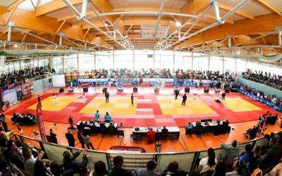 Normativa de Competiciones Oficiales de la RFEJYDA – COVID