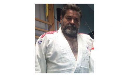 Fallecimiento D. Emilio Lezana