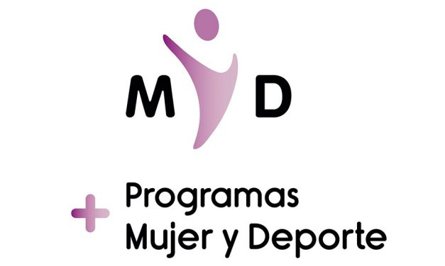 Mujer y Deporte CSD