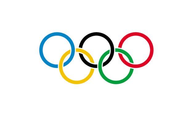 Actualización del Sistema de Clasificación Olímpica